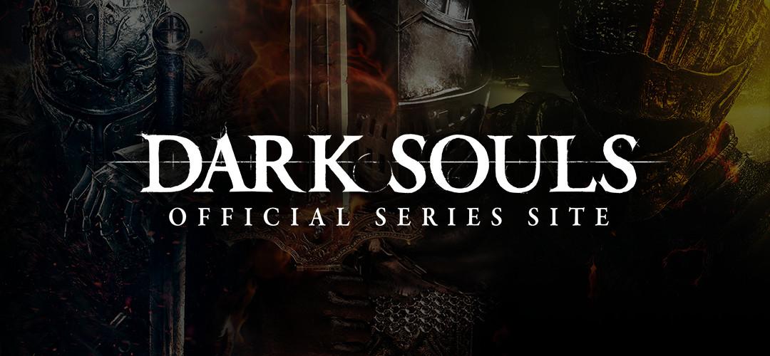 dark souls remastered ダークソウル リマスタード
