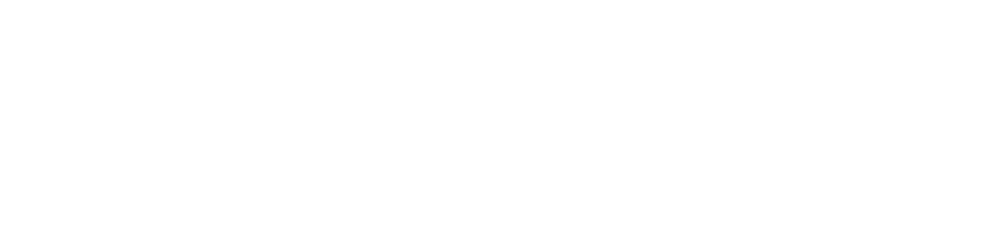 dark souls series site